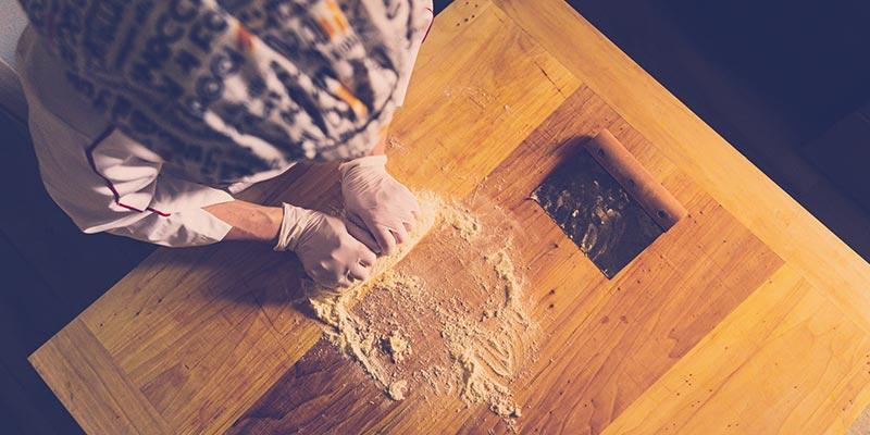 cooking-class-chianti-eroico-scuola-cucina