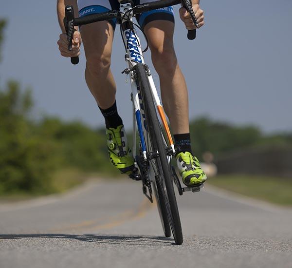 strade-routes-bike-road-chianti-tour